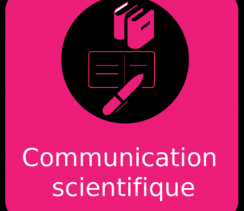 Communication scientifique de Monsieur Mohamed Boumedian