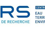 INRS - Institut Armand-Frappier