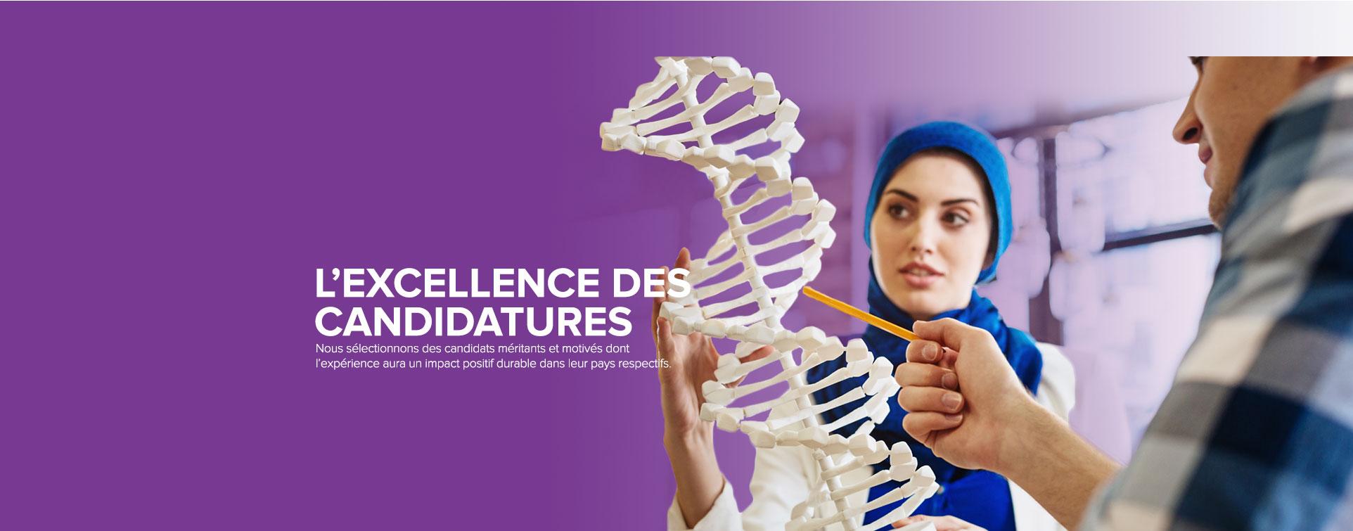 Pcbf Programme Canadien De Bourses De La Francophonie